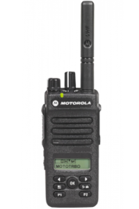 HOFCON HUURPORTOFOONS MOTOROLA DP2600e